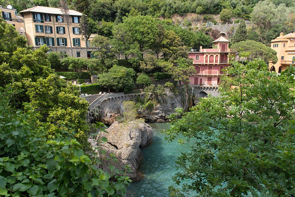 The Petticoat-Italy-Cinqueterre-Portofino (44)