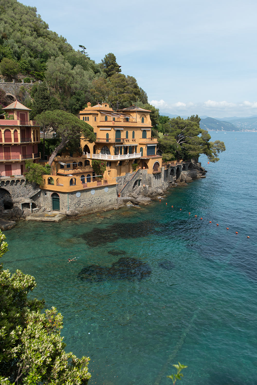 The Petticoat-Italy-Cinqueterre-Portofino (45)