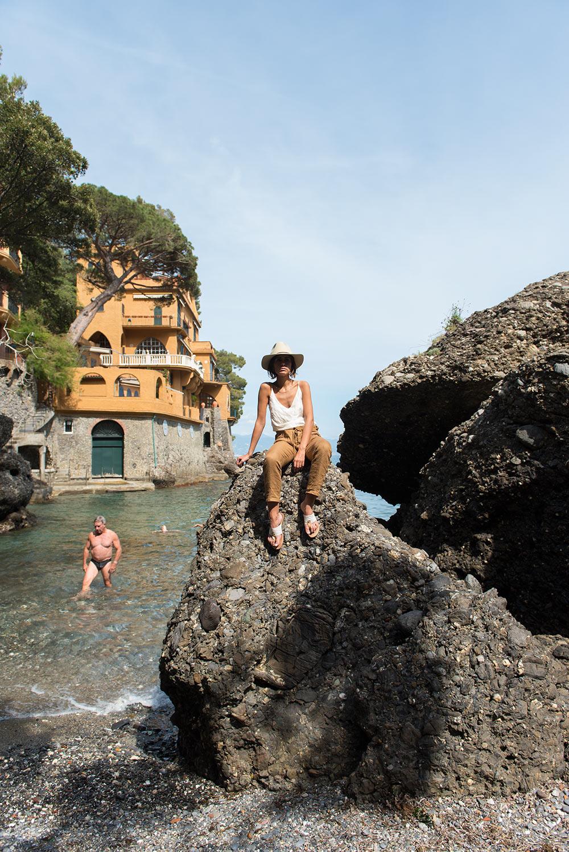 The Petticoat-Italy-Cinqueterre-Portofino (47)