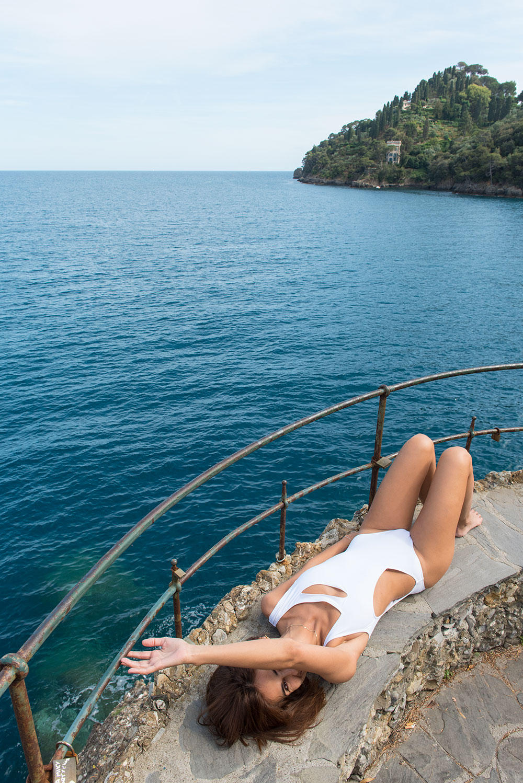 The Petticoat-Italy-Cinqueterre-Portofino (50)