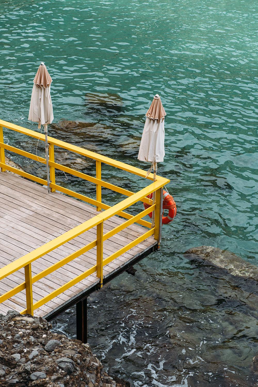The Petticoat-Italy-Cinqueterre-Portofino (52)