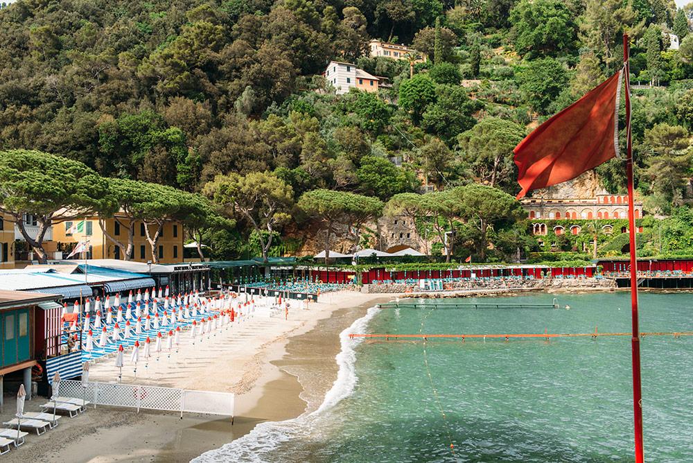 The Petticoat-Italy-Cinqueterre-Portofino (53)