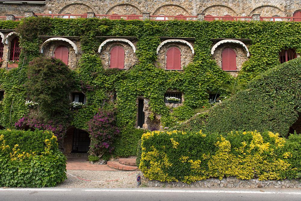 The Petticoat-Italy-Cinqueterre-Portofino (55)