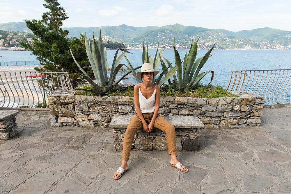 The Petticoat-Italy-Cinqueterre-Portofino (57)