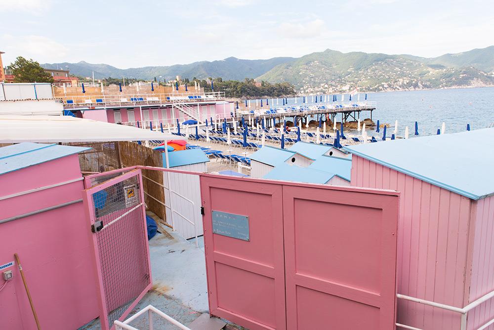 The Petticoat-Italy-Cinqueterre-Portofino (58)