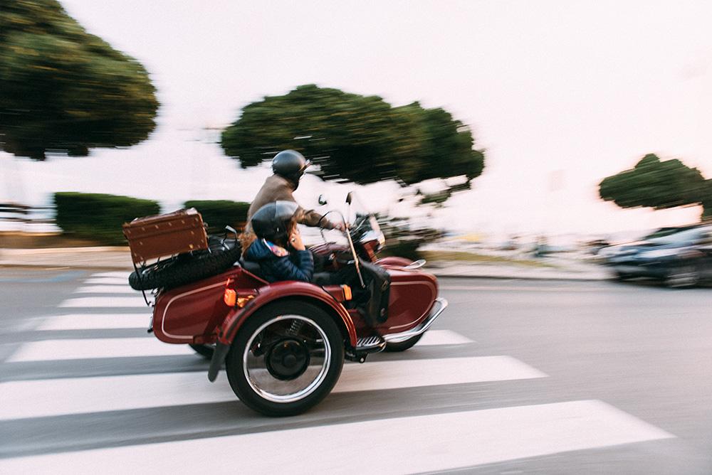 The Petticoat-Italy-Cinqueterre-Portofino (61)