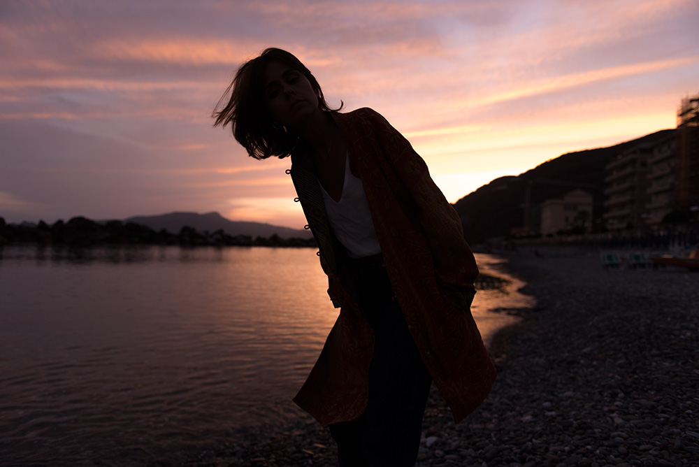 The Petticoat-Italy-Cinqueterre-Portofino (64)