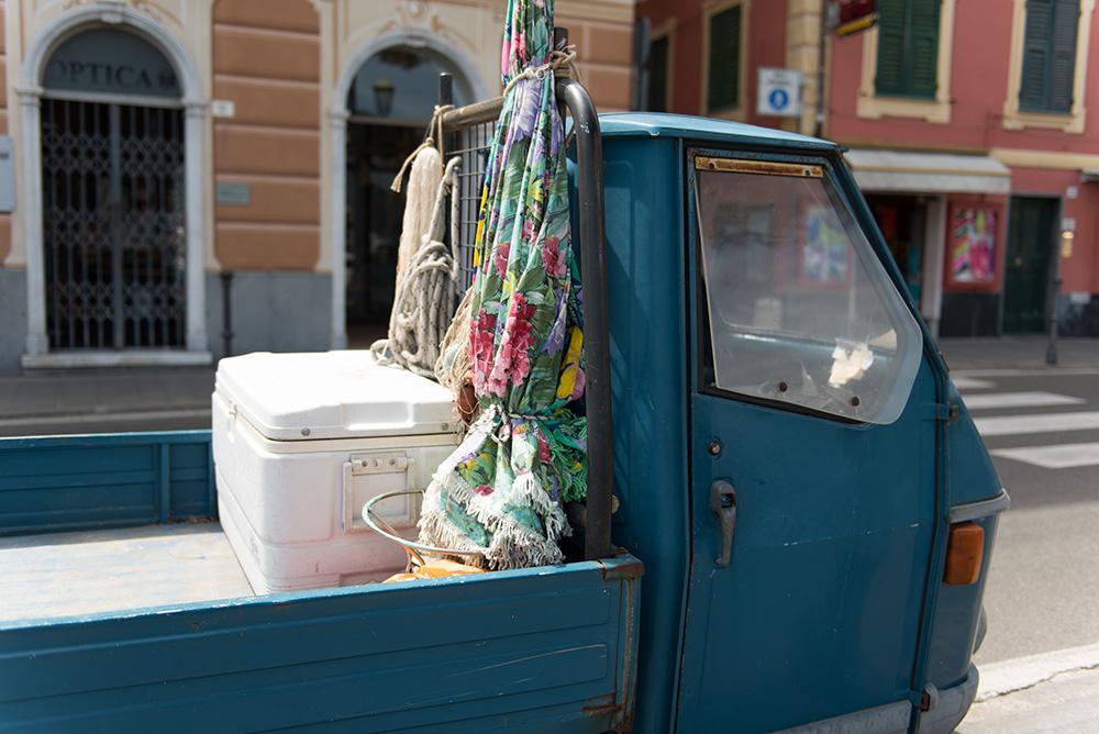 The Petticoat-Italy-Cinqueterre-Portofino (69)