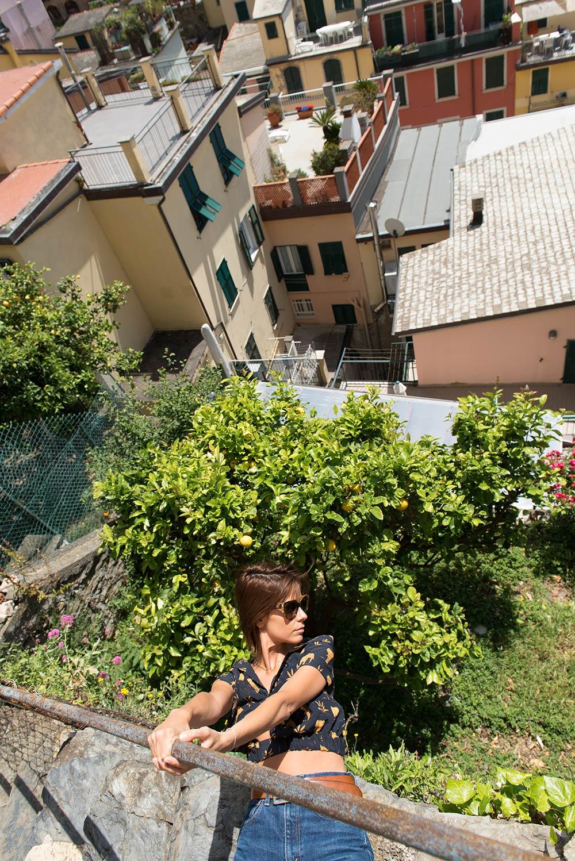 The Petticoat-Italy-Cinqueterre-Portofino (7)