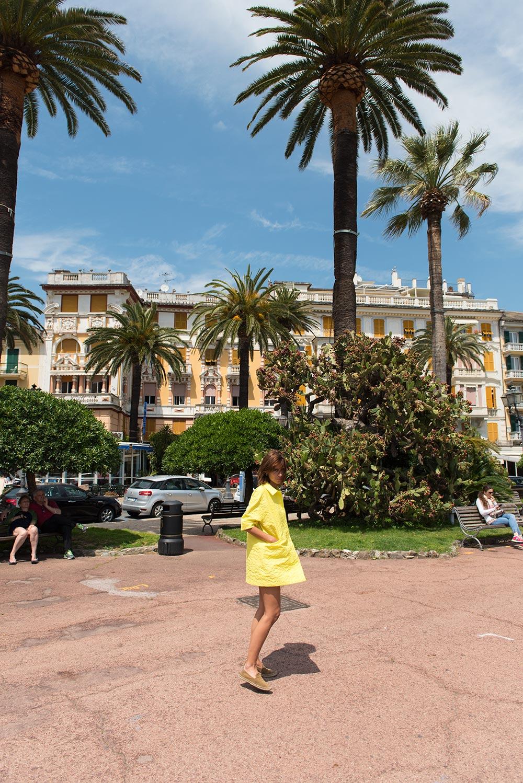 The Petticoat-Italy-Cinqueterre-Portofino (71)
