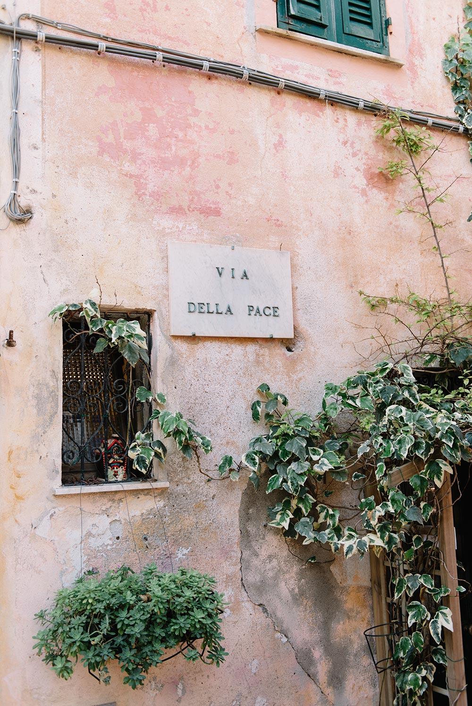 The Petticoat-Italy-Cinqueterre-Portofino (75)