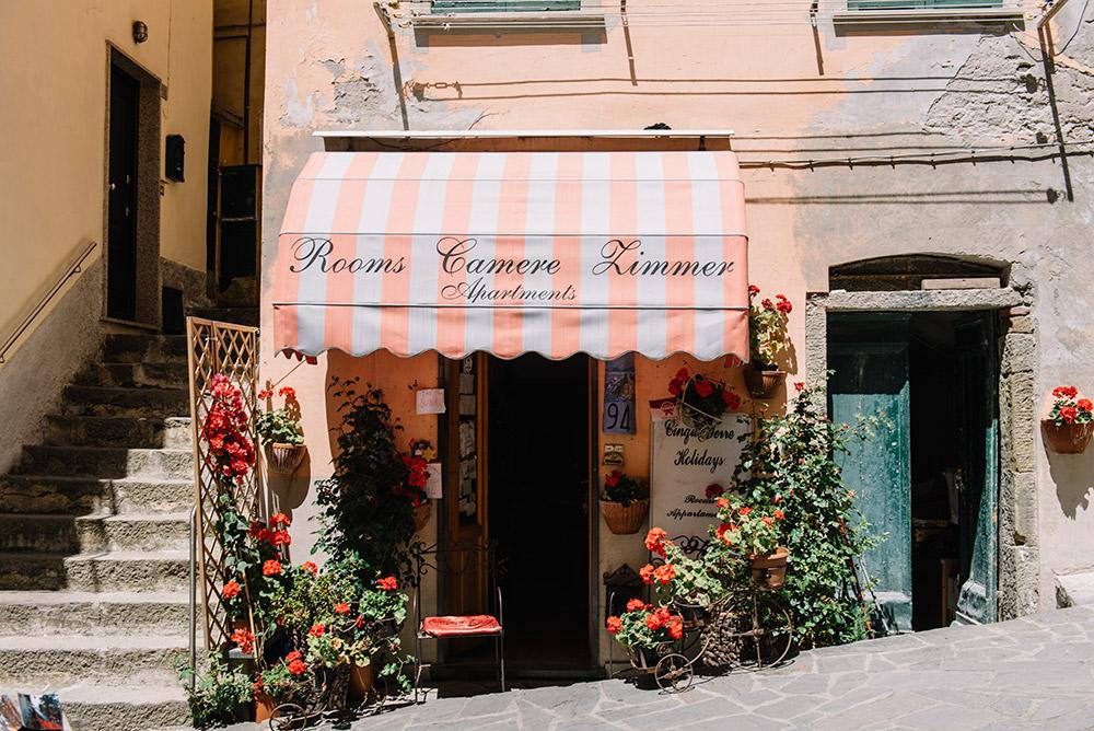 The Petticoat-Italy-Cinqueterre-Portofino (8)