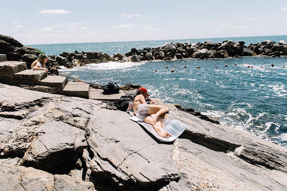 The Petticoat-Italy-Cinqueterre-Portofino (9)