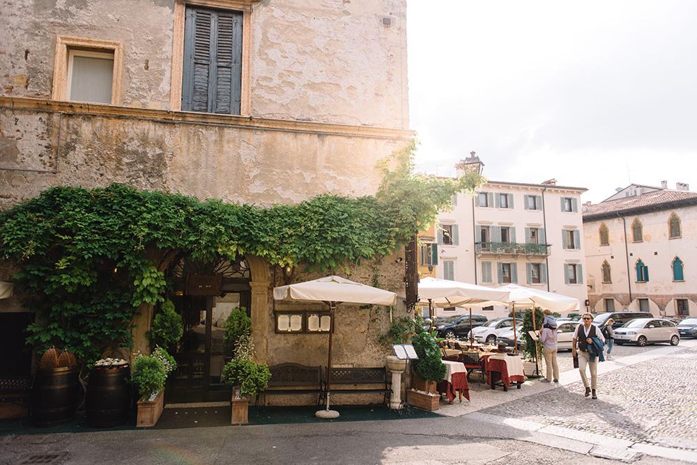 The Petticoat-Italy June 2016-Verona (1)