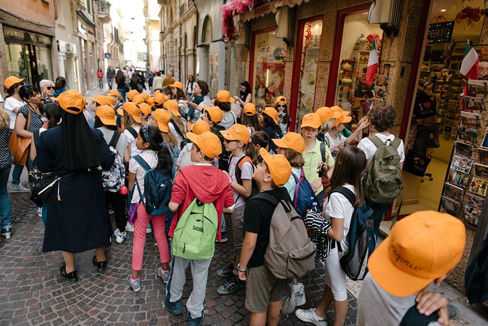 The Petticoat-Italy June 2016-Verona (10)