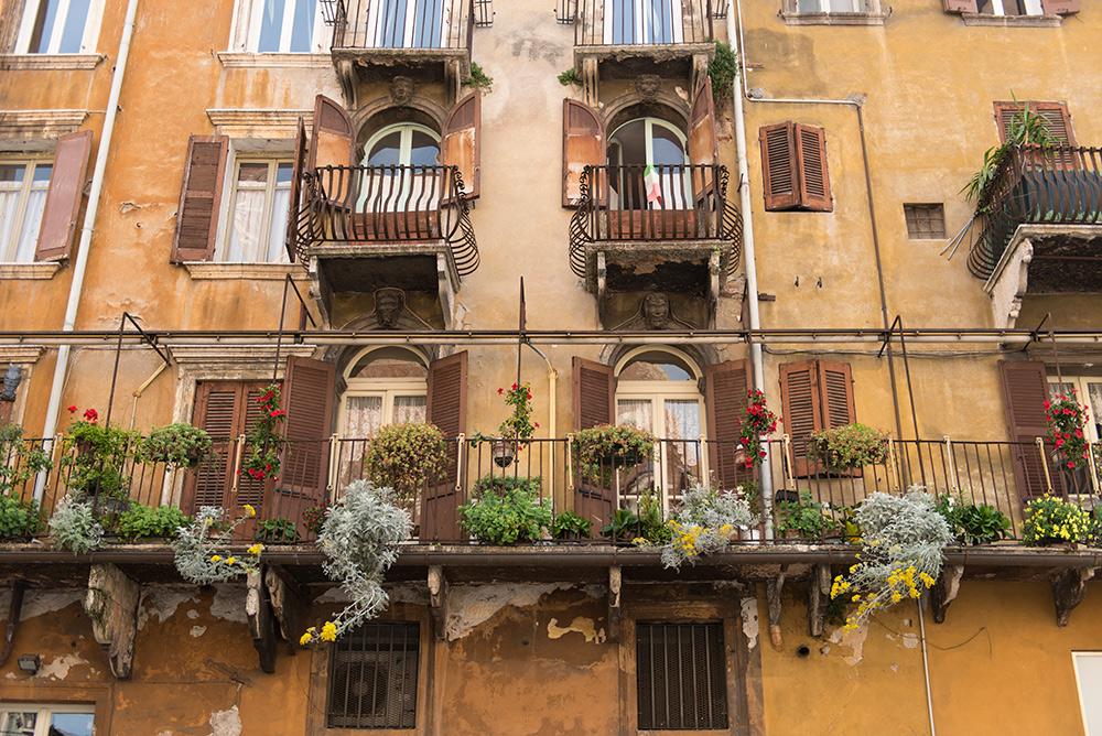 The Petticoat-Italy June 2016-Verona (11)
