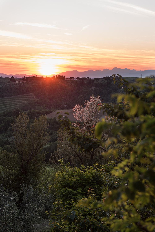 The Petticoat-Italy-Lago Iseo-Tuscany (12)