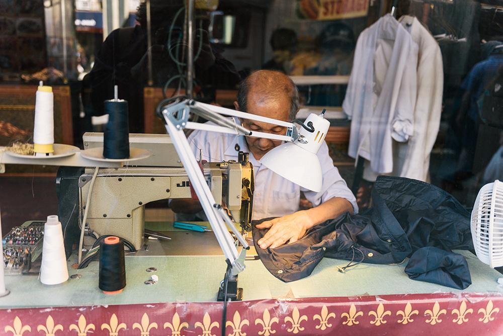The Petticoat-June 2016-New York (230)
