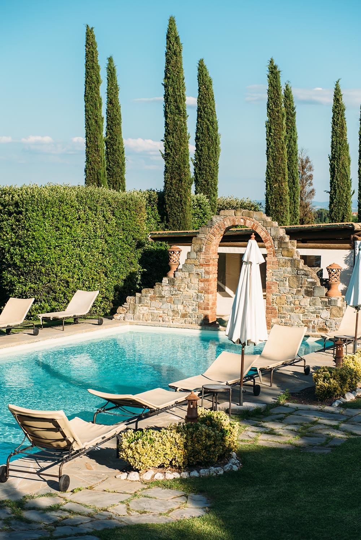 Thepetticoat-Italy june 2016-Tuscany-Pisa (1)