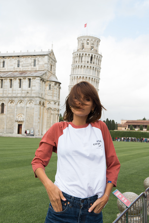 Thepetticoat-Italy june 2016-Tuscany-Pisa (8)