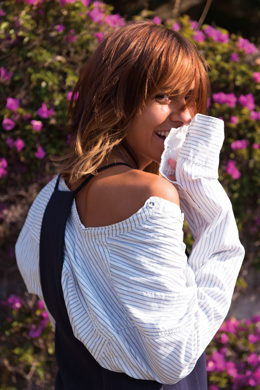 The Petticoat-Stripes-Summer 2016 (10)