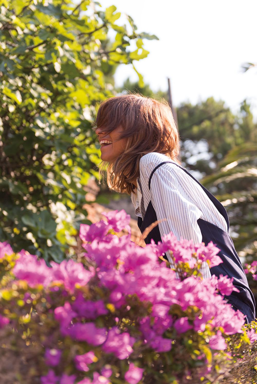 The Petticoat-Stripes-Summer 2016 (3)
