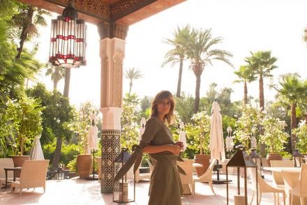 the-petticoat-clinique-marrakech-photo-diary-pop-color-matte-lipstick-57