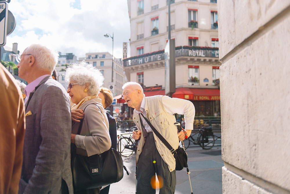 paris-fashion-week-photo-diary-september-1