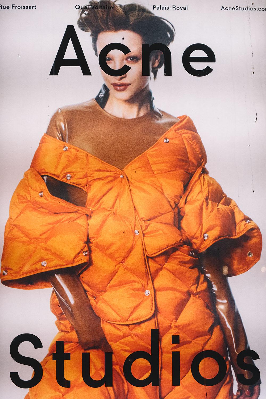 paris-fashion-week-photo-diary-september-10
