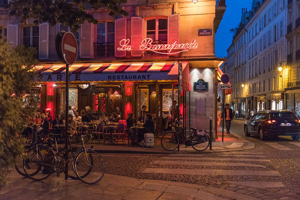 paris-fashion-week-photo-diary-september-11