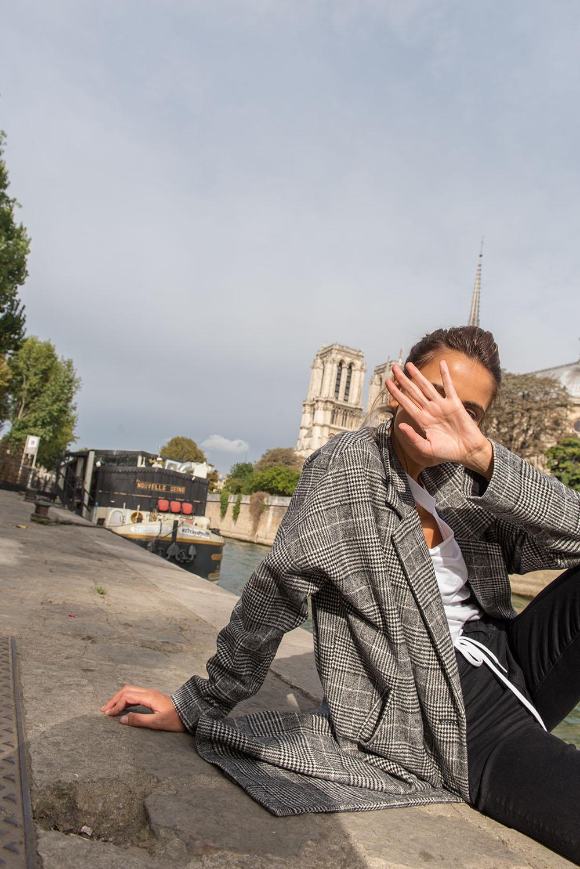 paris-fashion-week-photo-diary-september-13