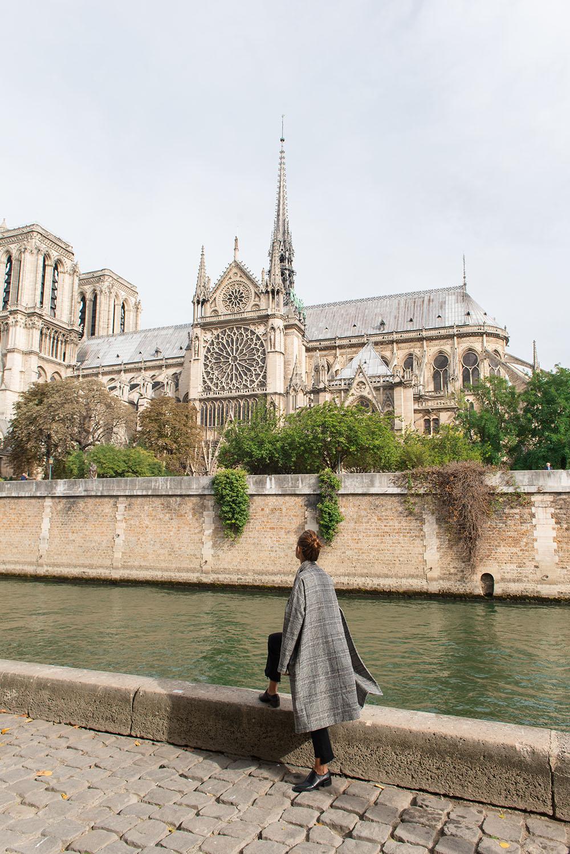 paris-fashion-week-photo-diary-september-15