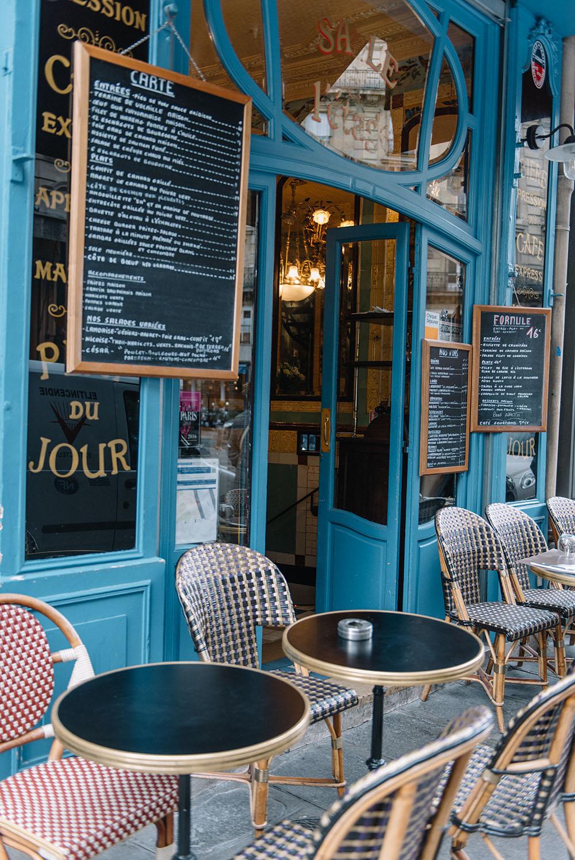 paris-fashion-week-photo-diary-september-17