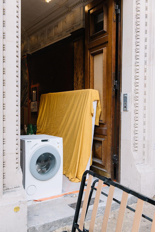 paris-fashion-week-photo-diary-september-21