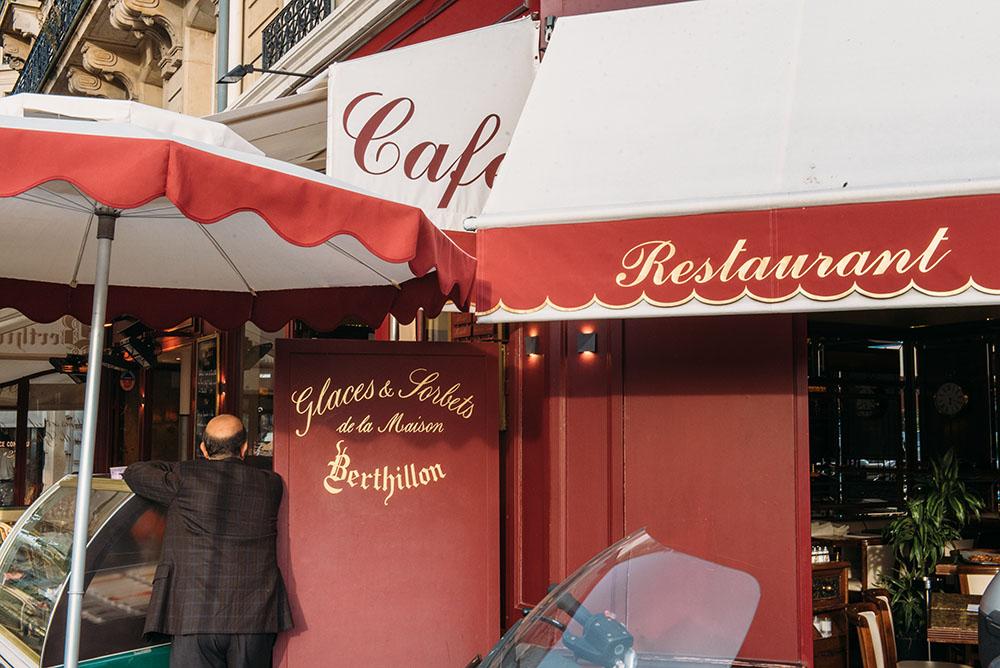 paris-fashion-week-photo-diary-september-26