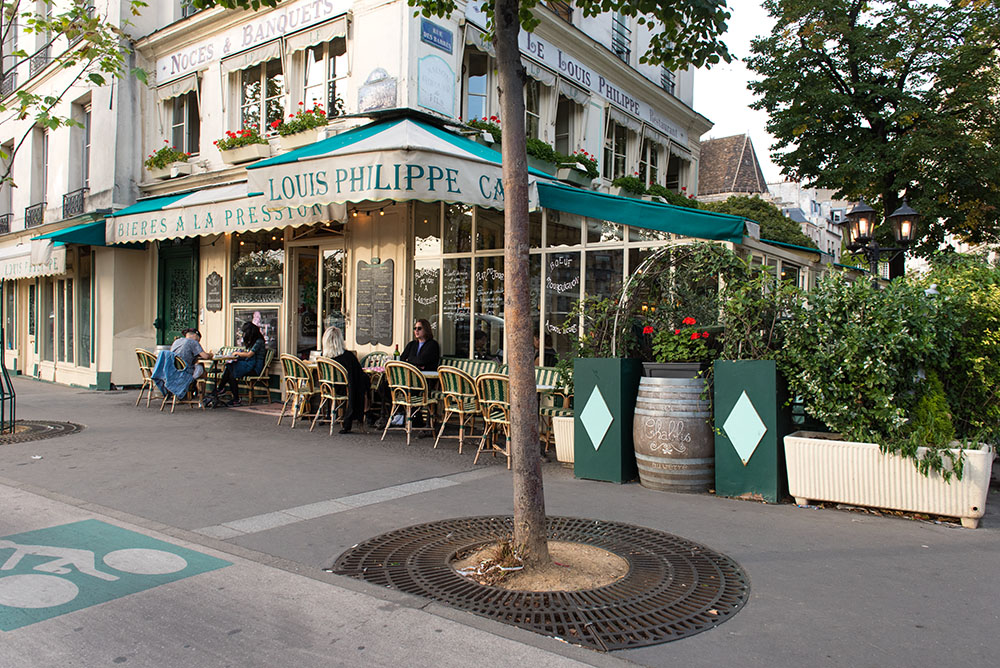 paris-fashion-week-photo-diary-september-27