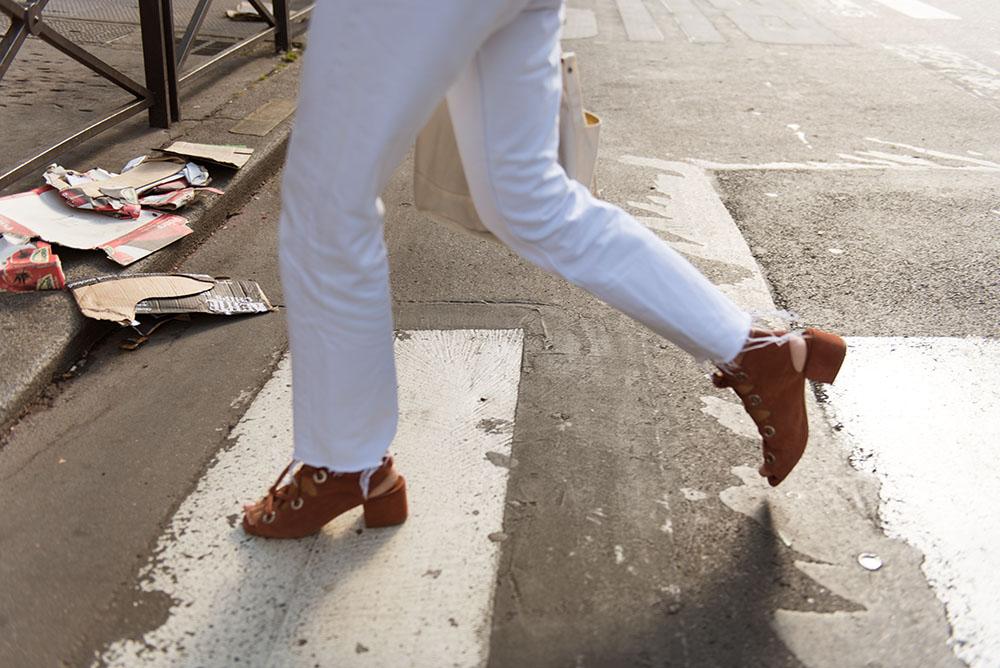 paris-fashion-week-photo-diary-september-36