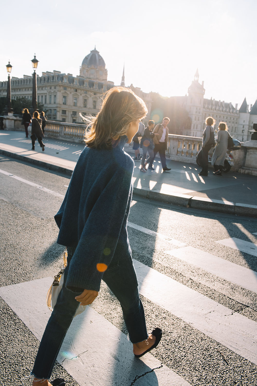 paris-fashion-week-photo-diary-september-4