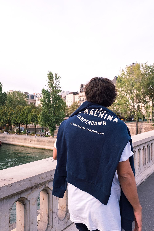 paris-fashion-week-photo-diary-september-61