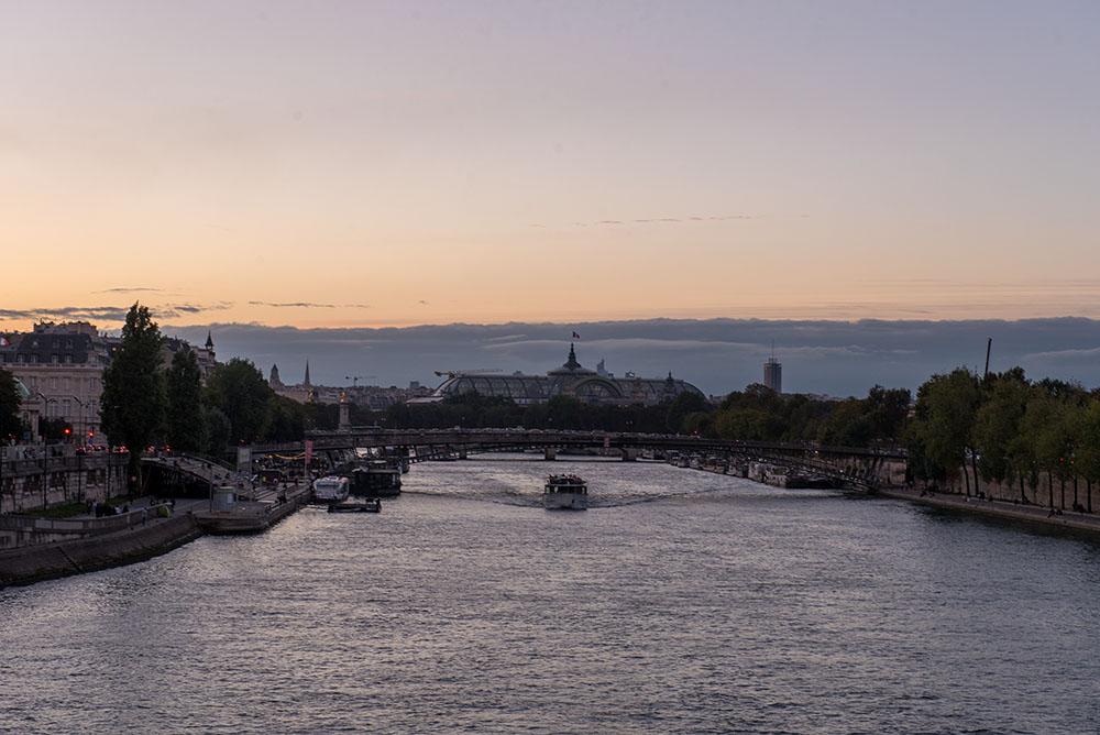 paris-fashion-week-photo-diary-september-7