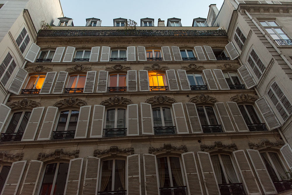 paris-fashion-week-photo-diary-september-9