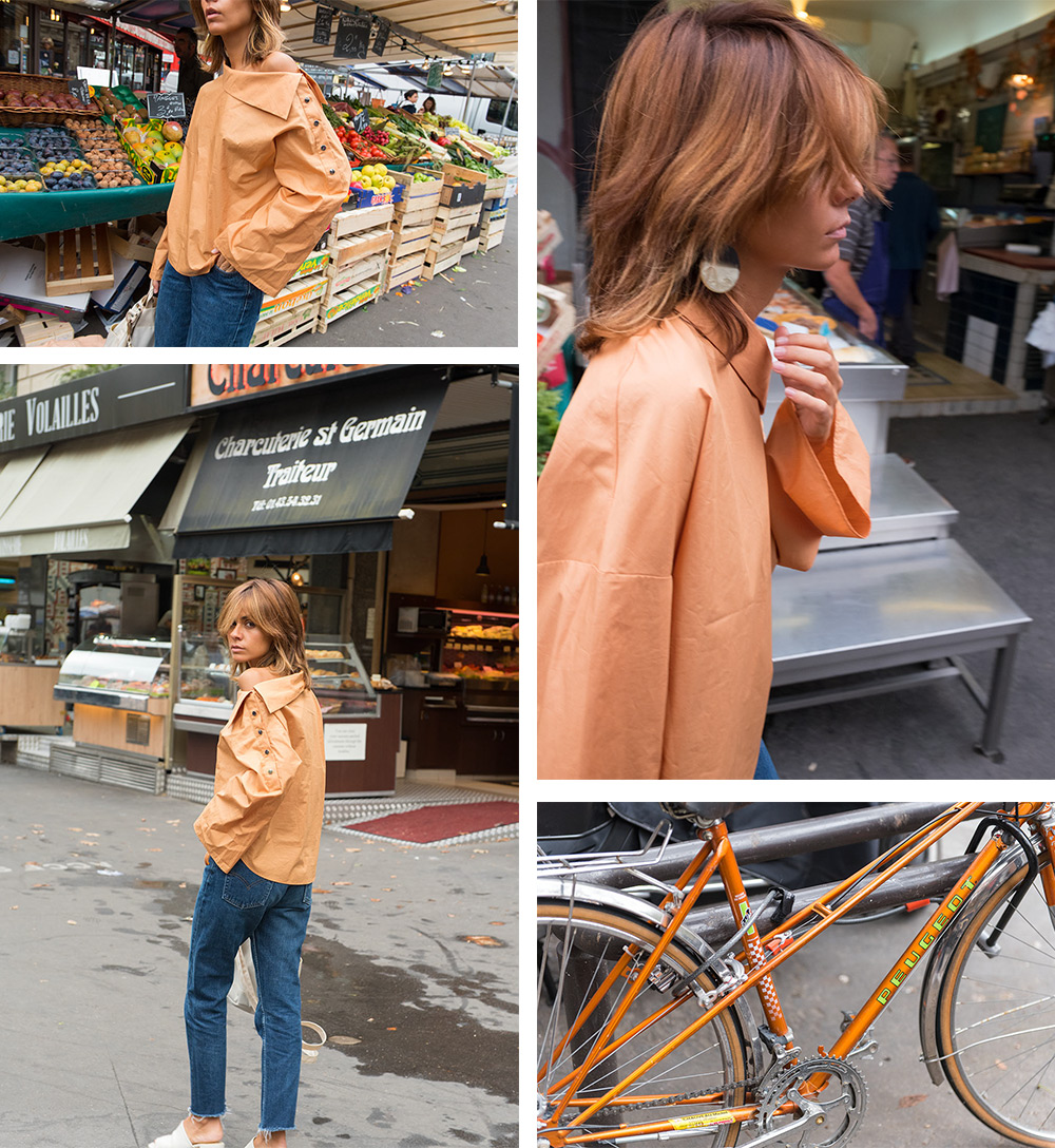the-petticoat-orange-editorial-paris-market-c