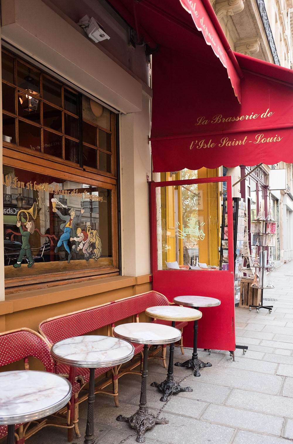 the-petticoat-paris-fashion-week-photo-diary-9