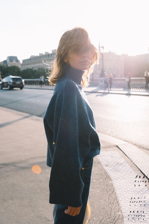 the-petticoat-paris-photo-diary-fashion-week-1