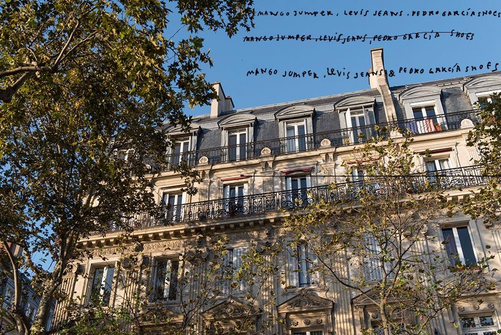 the-petticoat-paris-photo-diary-fashion-week-2