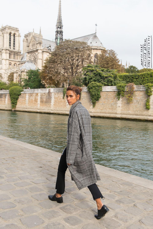the-petticoat-paris-photo-diary-fashion-week-4