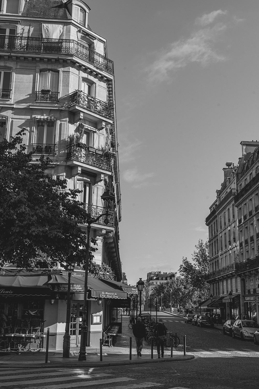 the-petticoat-streets-of-paris-photo-diary