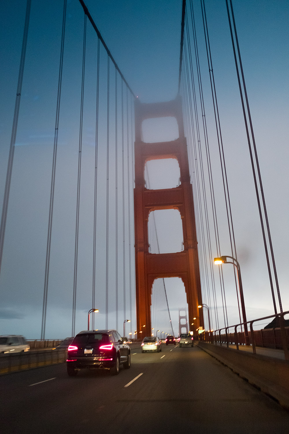 the-petticoat-annual-diary-golden-gate-san-francisco12