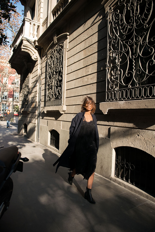 the-petticoat-diary-barcelona-080-45