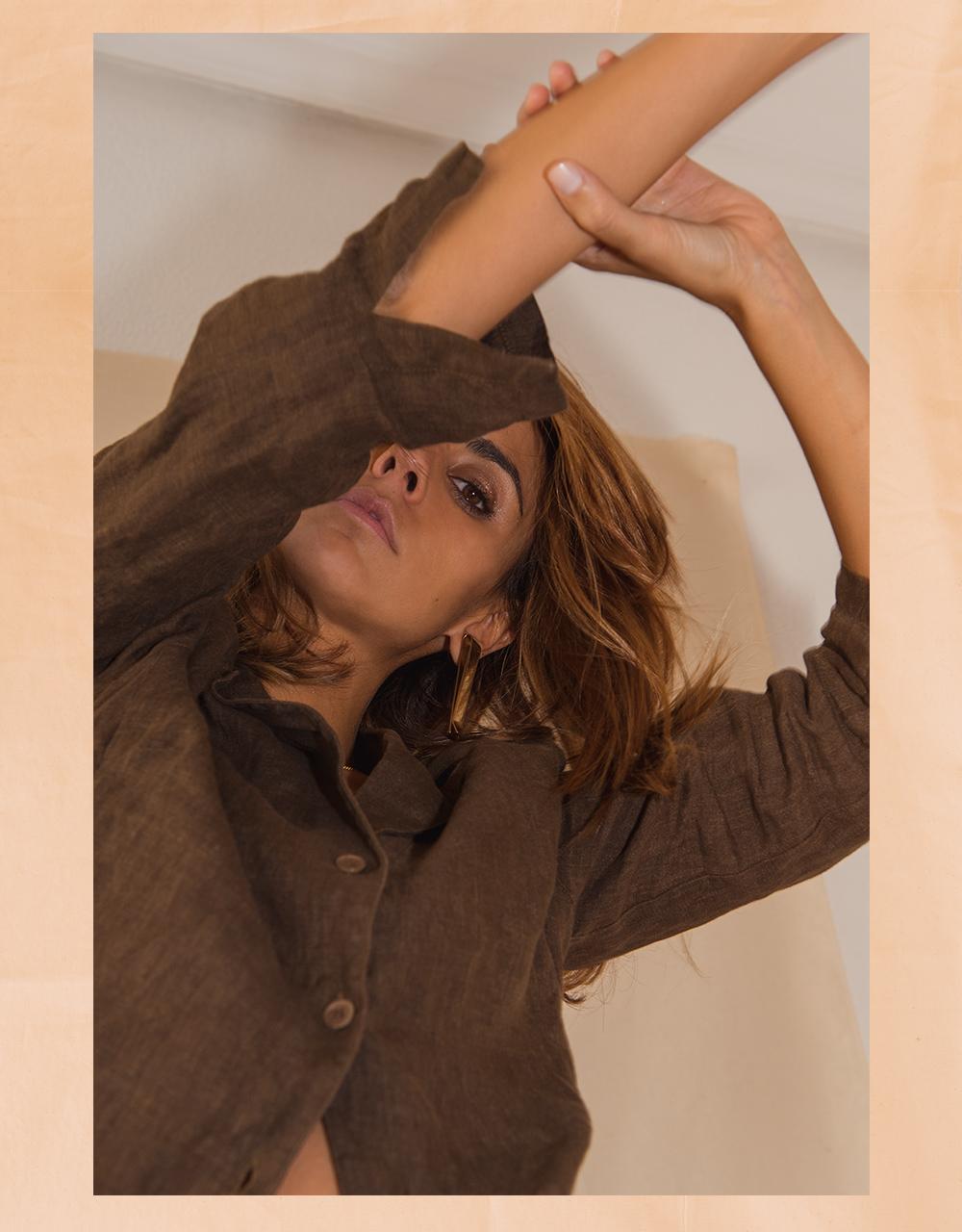 the-petticoat-editorial-night-light-by-giorgio-armani-beauty-11